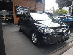 Chevrolet- Onix 1.4 Mpfi Lt 8v. Flex 4p. Manual. 2019/2019
