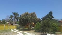 Alugo chácara no Bairro Capuava em SJC, para lazer