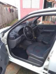 Vendo Renault Clio - 2002