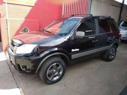 Ford Ecosport XLT 1.6 Completa * - 2009