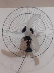 Ventilador Tufão Arge