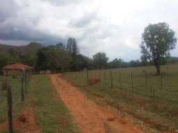 Fazenda Próxima ao Colégio Agrícola Planaltina- DF !!! 1.500.000 !!!