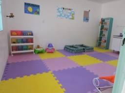 Vendo Escola Infantil