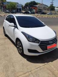 Carro HB20 Valor R$39.000,00 - 2017