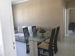 Apartamento por temporada na Aldeota com 03 quartos