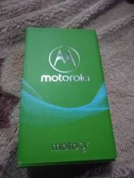 Moto G7 normal 64gb 4 ram tela 6.2 Full HD+