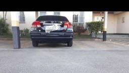 Honda Civic LX 03 - 2003