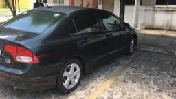 Troco por carro popular ou vendo,Veículo revisado com toda a parte de suspensão nova - 2008