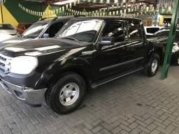 Ranger 2.3 gasolina ano 2010 - 2010