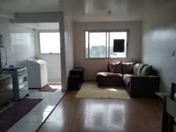 Apartamento para alugar com 2 dormitórios em De lazzer, Caxias do sul cod:11307