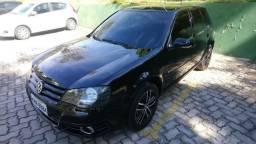 Golf sportlaine ano 2011 com apenas 74.000 km, novo!!!!! - 2011