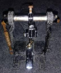 Pedal Bumbo RMV (peças)