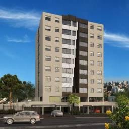 Apartamento lançamento