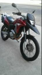 Honda XRE 300 2013 - 2013