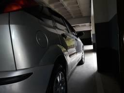 Vendo Ford Focus 2005 - 2005