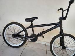 Bike Bmx Gts B2