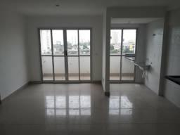 Apartamento 3 quartos- 75 metros- Vila Rosa- Spazio di Lorenzzo