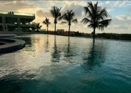Salinas Park Resort Vendo