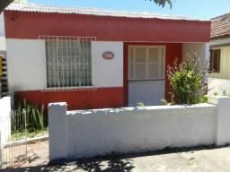 Casa de veraneio são Lourenço do Sul