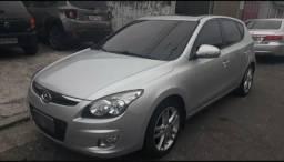 Hyundai i30 GLS 2.0 - 2011
