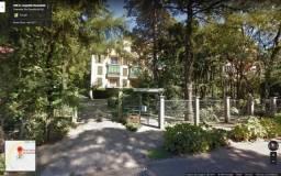 Apartamento à venda, 60 m² por r$ 530.000,00 - planalto - gramado/rs