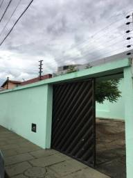Casa no Sao Cristovao