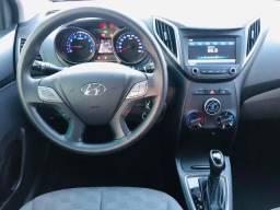 Hyundai Hb20s Confort plus aut. 2018 c/ 2000km , zerooo!!!! , Oportunidade !!!!! - 2018