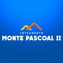 Monte Pascoal 2