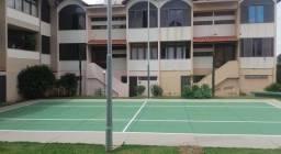 Apartamento central em Araxá