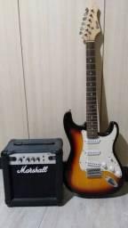 Guitarra (NOVA)