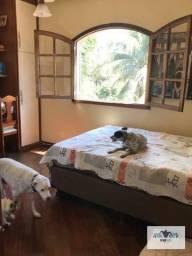 Ótima Casa Duplex com 2 dormitórios para alugar, 110 m² por R$ 1.500/mês - Engenhoca - Nit