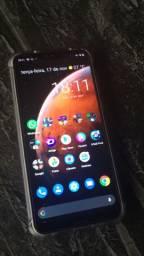 Nokia X6 Android 10