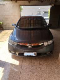 Vendo Honda 2008/2008
