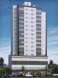 Título do anúncio: Todo luxo e conforto de uma moderna Cobertura Duplex, no Centro de Chapecó!