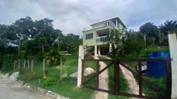 Casa em Condomínio Fechado com Vista Espetacular