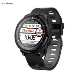 Smart Watch Senbono S10 Plus