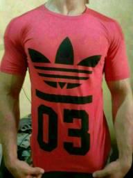 Camisas  masculinas várias marcas