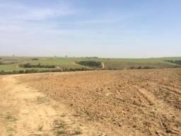 Fazenda 69 Alqueires, Próximo Conchas-Sp