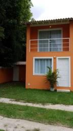 Casa novíssima a 10 minutos das praias de Itacoatiara e Itaipu (engenho do mato)
