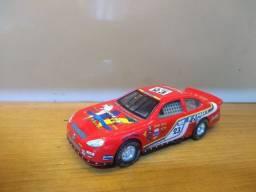 Sport Racer 1/43