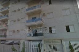 VENDO -Apartamento mobiliado Edifício Della Rosa II