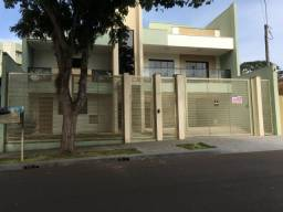 8338 | Sobrado para alugar com 4 quartos em Zona 04, Maringá