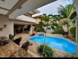 Sobrado com 4 dormitórios à venda, 333 m² por R$ 1.700.000,00 - Jardins Mônaco - Aparecida