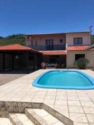 Casa para alugar, 350 m² por R$ 1.100,00/dia - Nações - Balneário Camboriú/SC