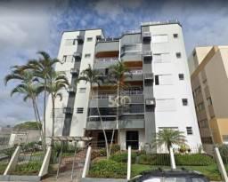 Apartamento com 2 dormitórios à venda, 92 m² por R$ 395.000,00 - Balneário - Florianópolis