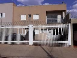 Apartamento para alugar com 3 dormitórios em Jardim zara, Ribeirao preto cod:L2568