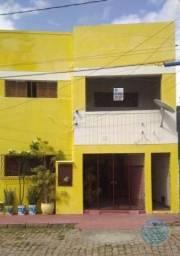 Casa para alugar com 3 dormitórios em Santos reis, Natal cod:1948