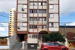 Apartamento Ed. Azaleias com 2 dormitórios para alugar, 58 m² por R$ /mês - Centro - Londr