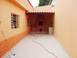 Casa à venda com 3 dormitórios em Santa terezinha, Belo horizonte cod:IBH1815