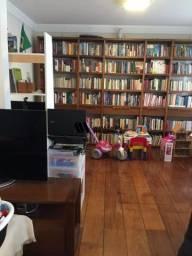 Apartamento à venda com 2 dormitórios em Itaim bibi, São paulo cod:6785